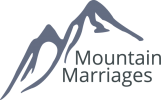 Mountain Marriages